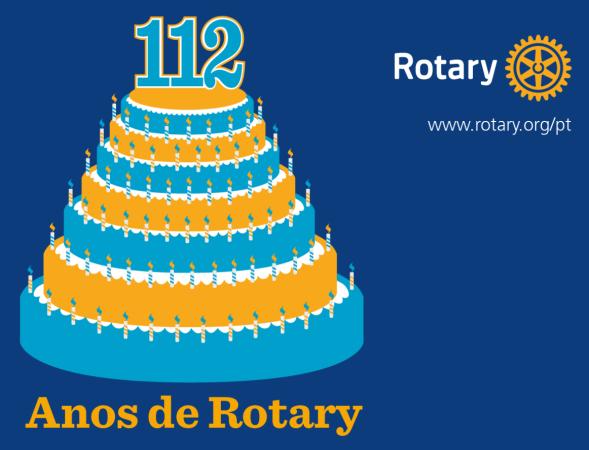 rotary-anniversary