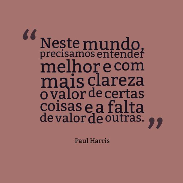 paul harris_n