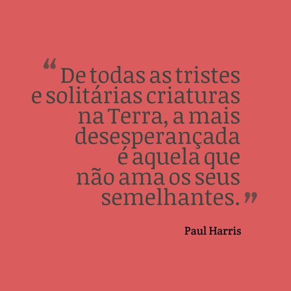 quotescover-JPG-39