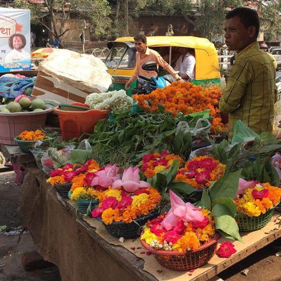 street vendor_n