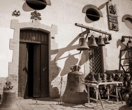 bell01