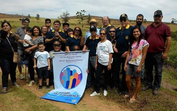 Rotary Club de Campos-São Salvador.jpg