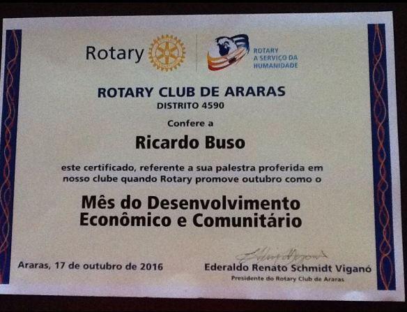 RicardoBuso_Admssão