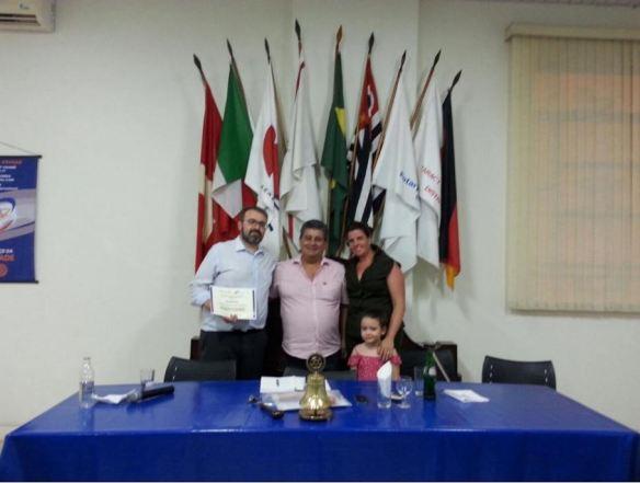 RicardoBuso_Família