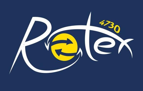 logo rotex_n