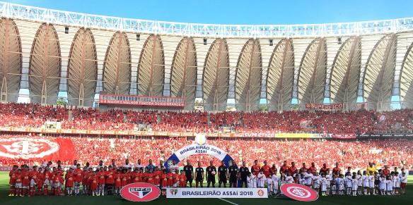 Brazil-soccer_01.jpg