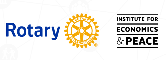 Rotary-Institute Economics Peace